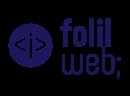 folilweb